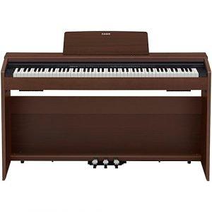Casio PX-870 Digital Console Piano